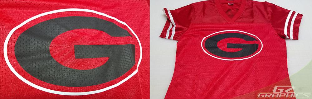 heat transfer jersey.jpg