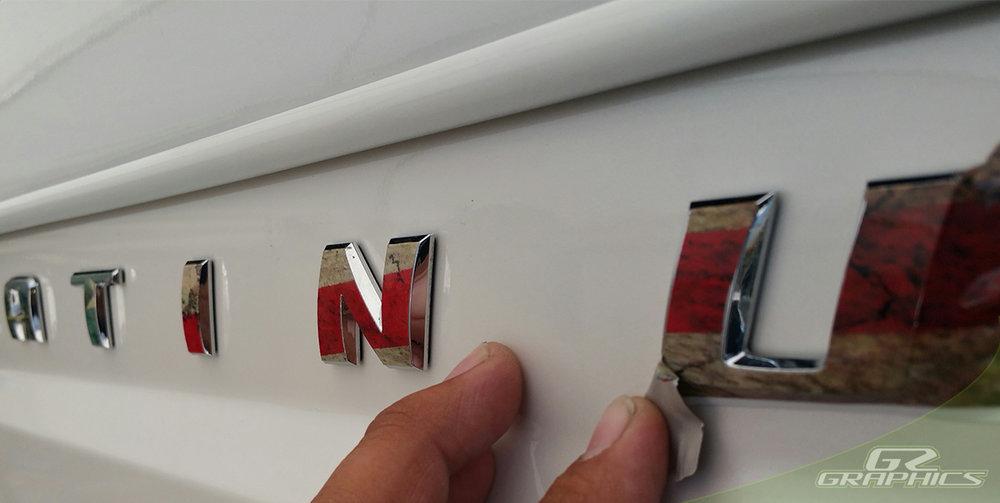 emblems wrap.jpg