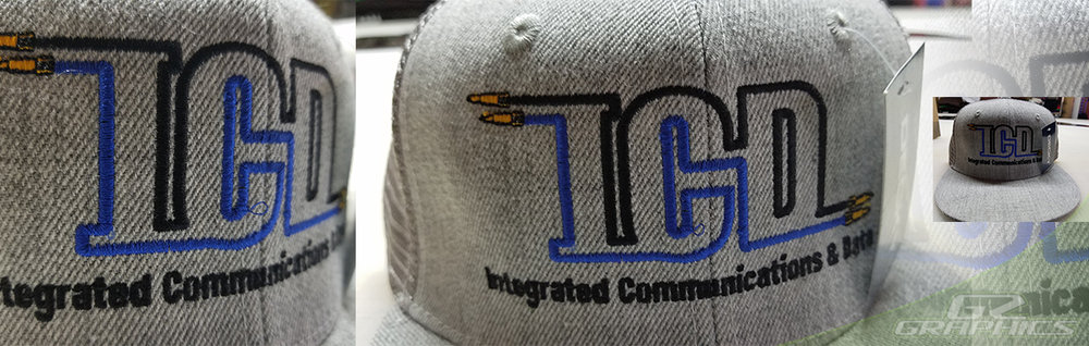 icd hat embroidery.jpg
