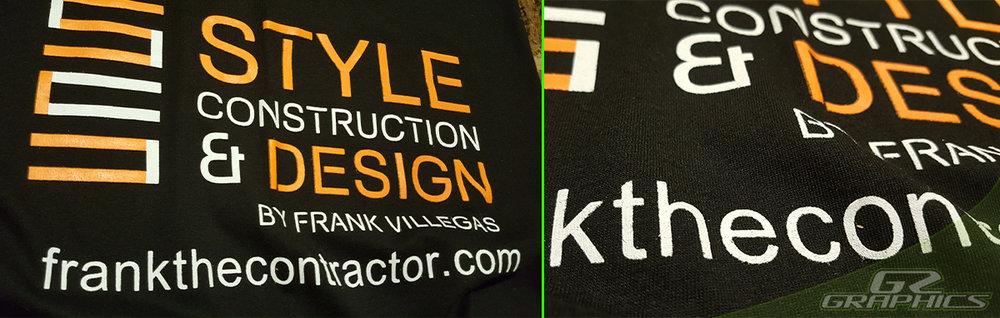 style construction.jpg