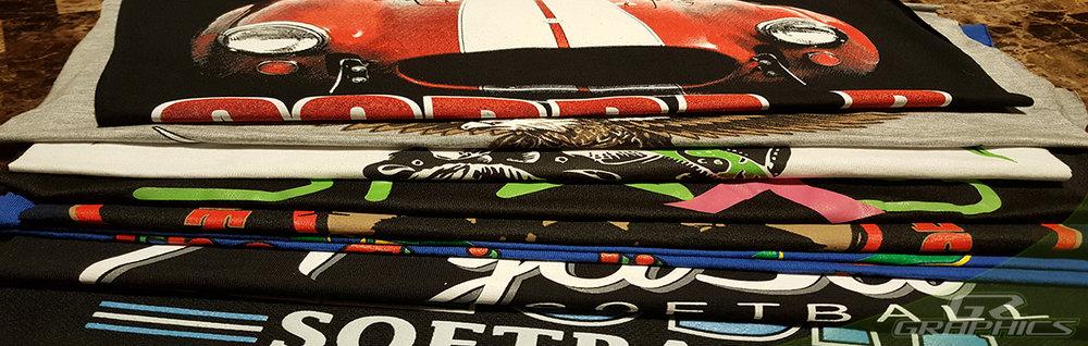 shirt stack.jpg