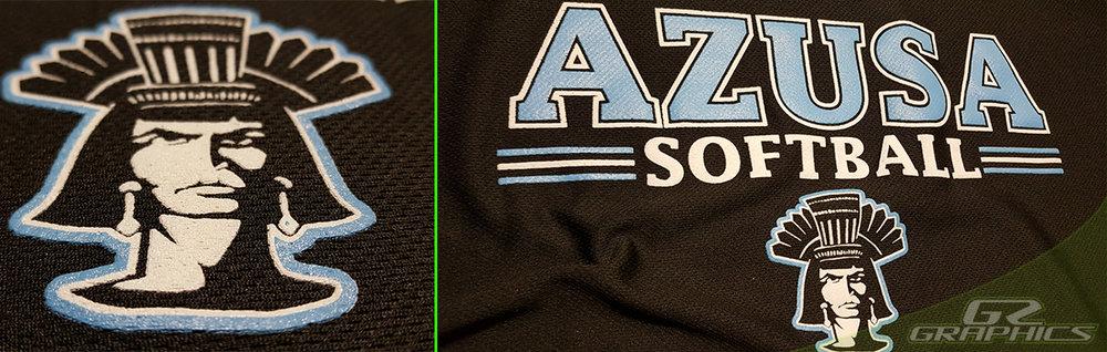 azusa screen printing shirts.jpg