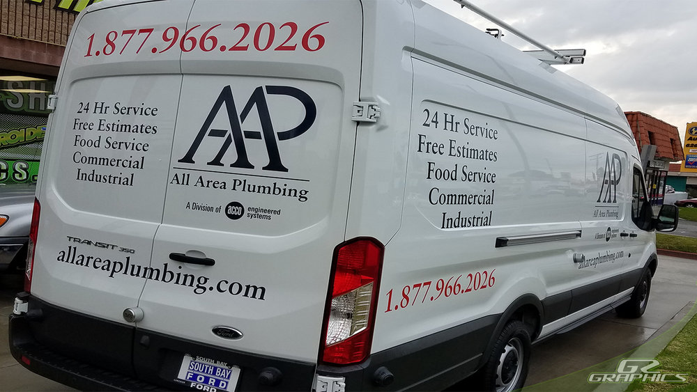 all area plumbing van.jpg