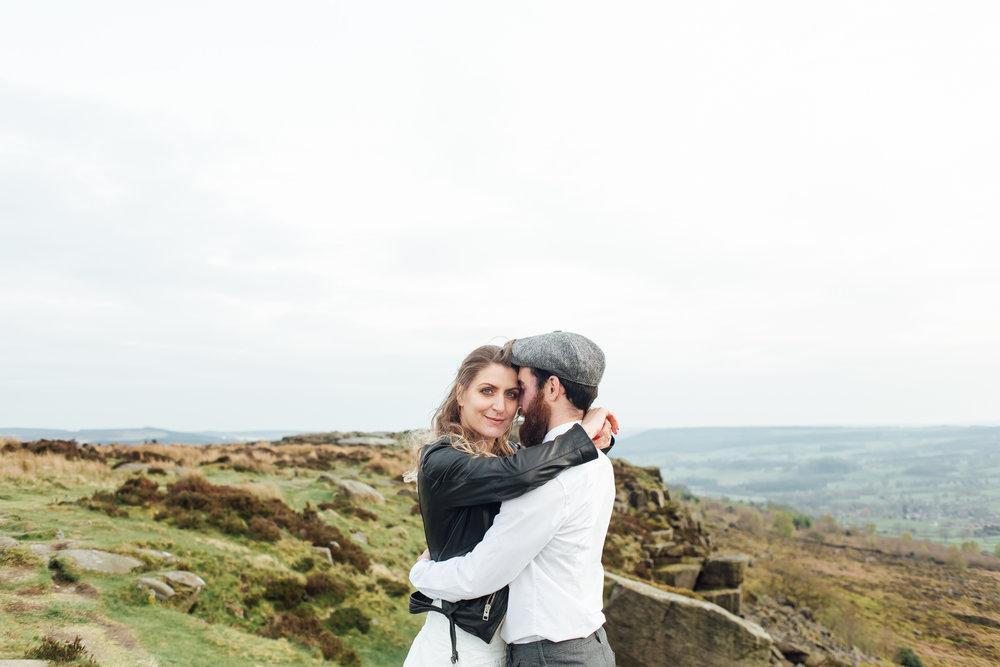 Andrew and Hannah Helena Dolby-54.jpg