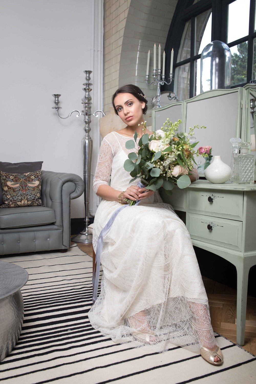 Pumping_House_wedding_10.jpg
