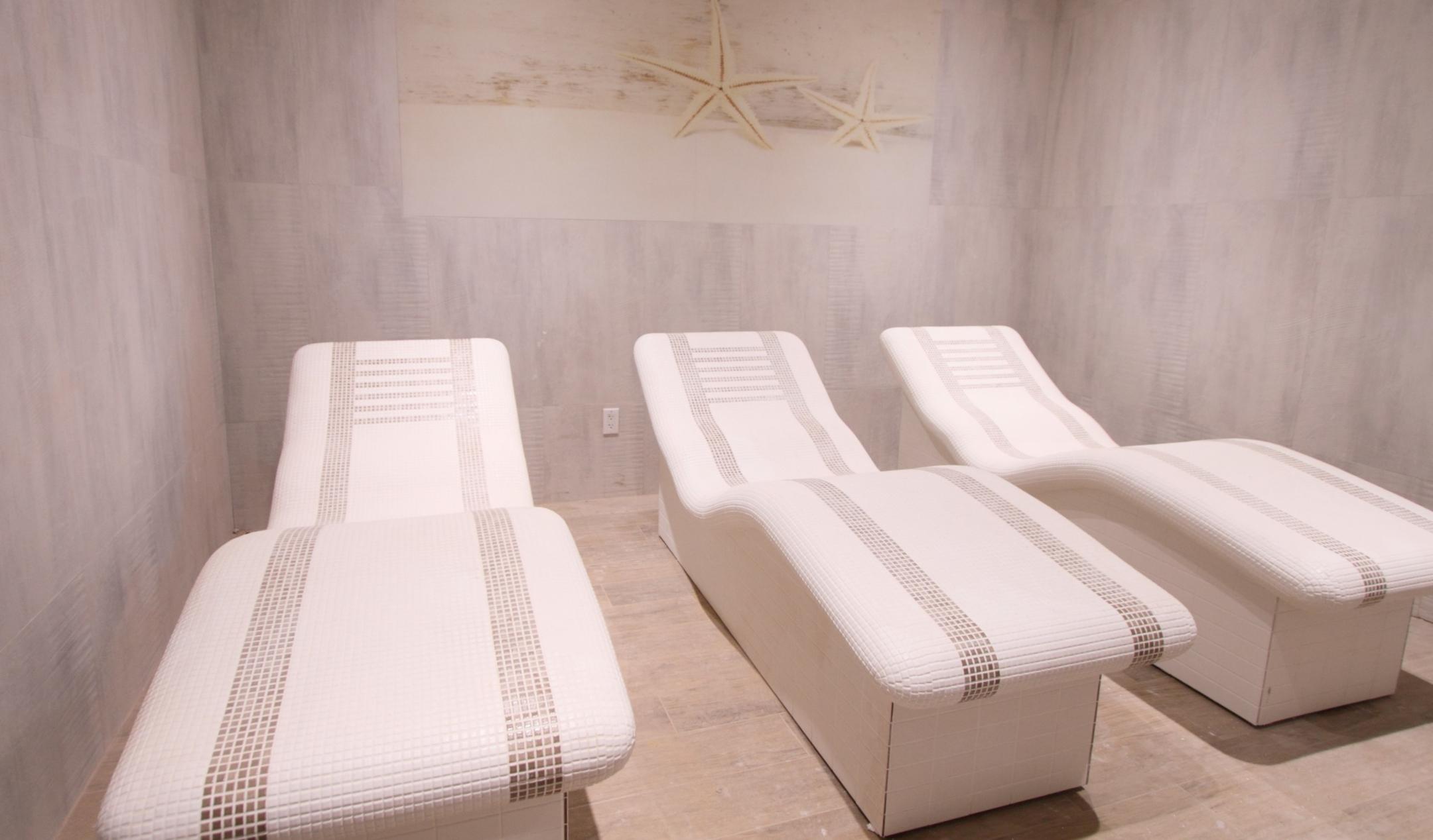Healing Rooms Toronto
