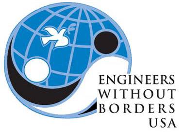 EWB-USA_logo.jpg