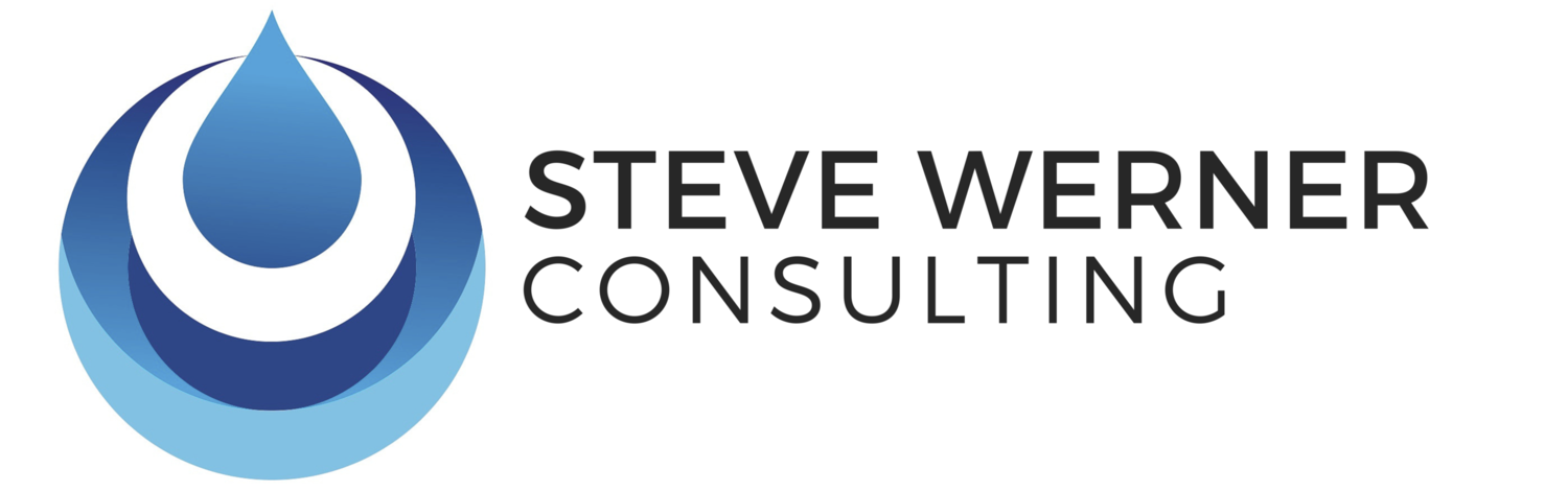 Steve Werner Consulting