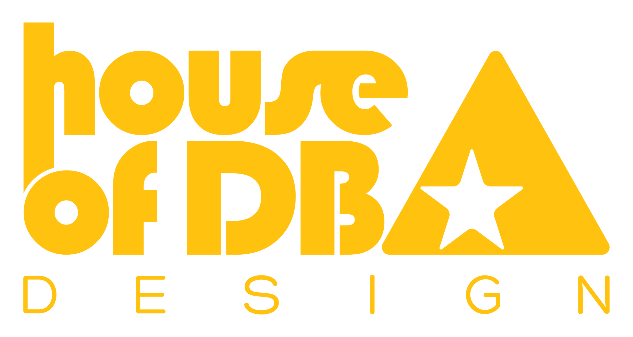 House of DB