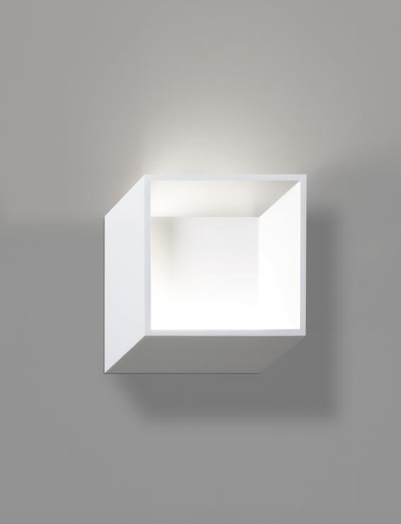 """Delta Light - """"Forty-5"""""""
