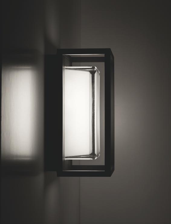 """Delta Light - """"Montur Sontur"""""""