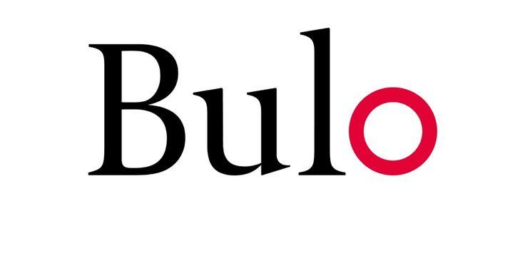 Bulologo.jpg
