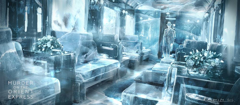 MOTOE_randolph_frozen_scene_wide_1280px.jpg