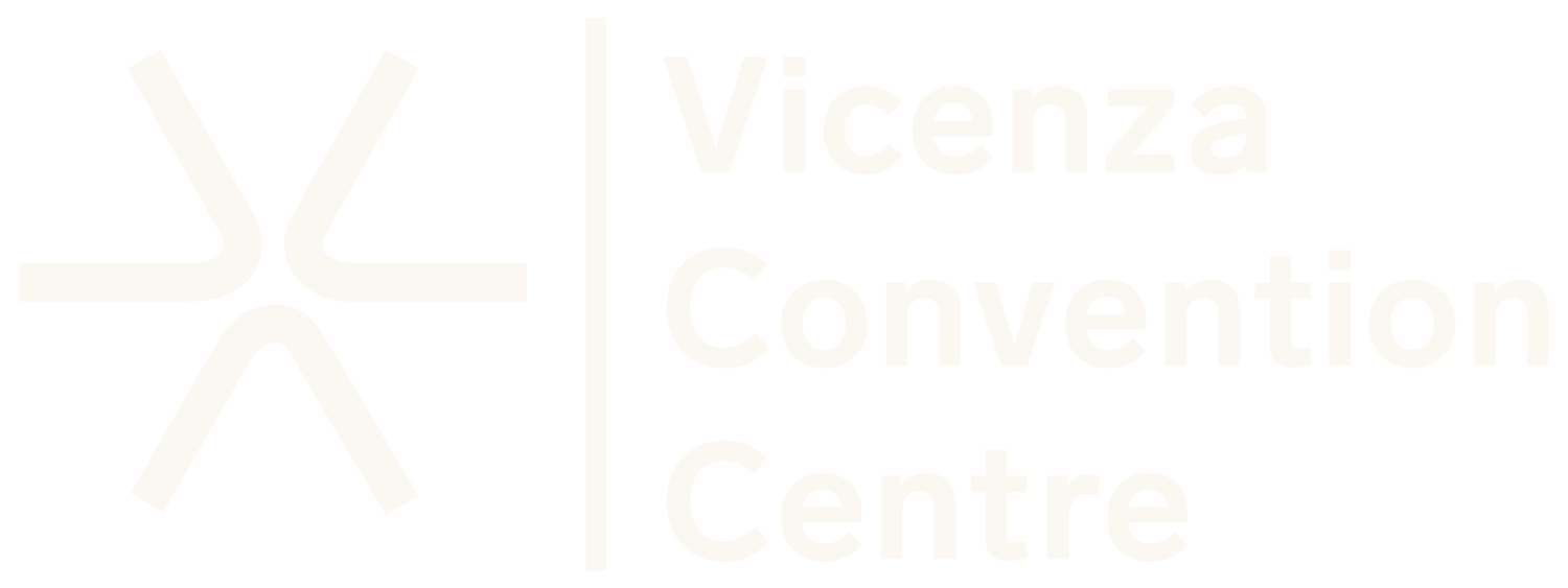Vicenza Convention Center