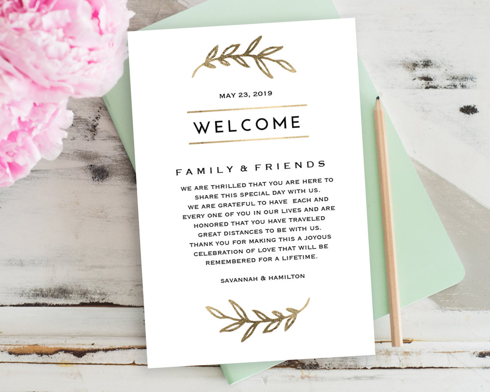 We would recommend that for designs with gold elements  you consider  getting them printed at Staples or FedEx Office on cover stock Printing Gold Textured Invites   tumbalina. Fedex Office Wedding Invitations. Home Design Ideas