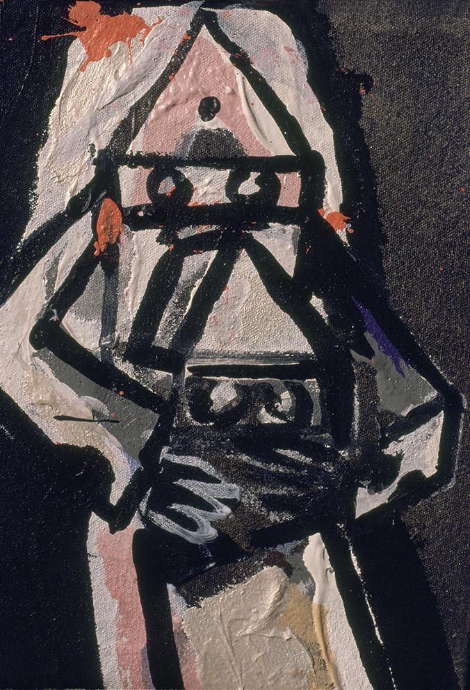 quijote 6.jpg
