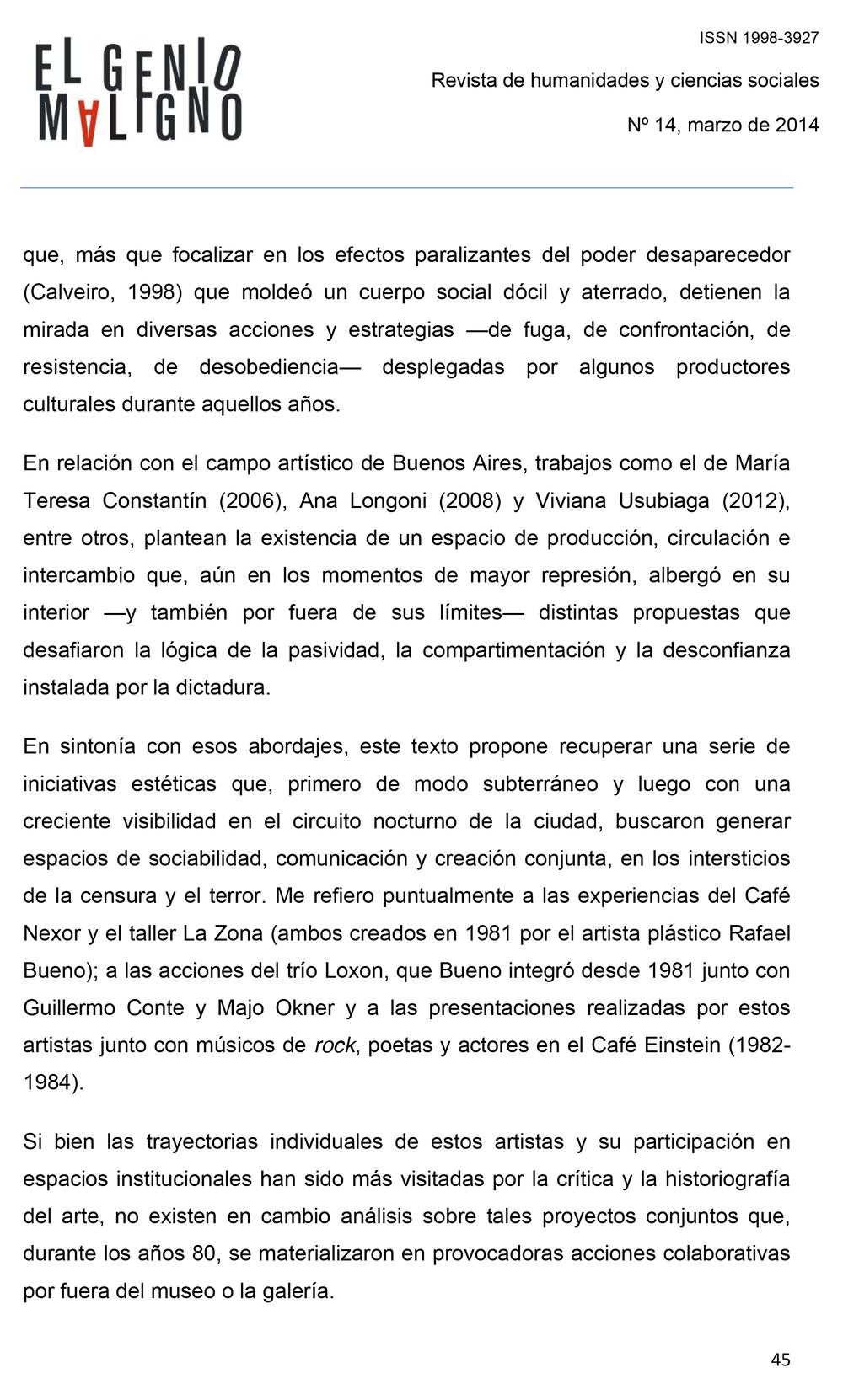 materia2_inhibición_lazonaloxoneinstein_dlucena-3.jpg