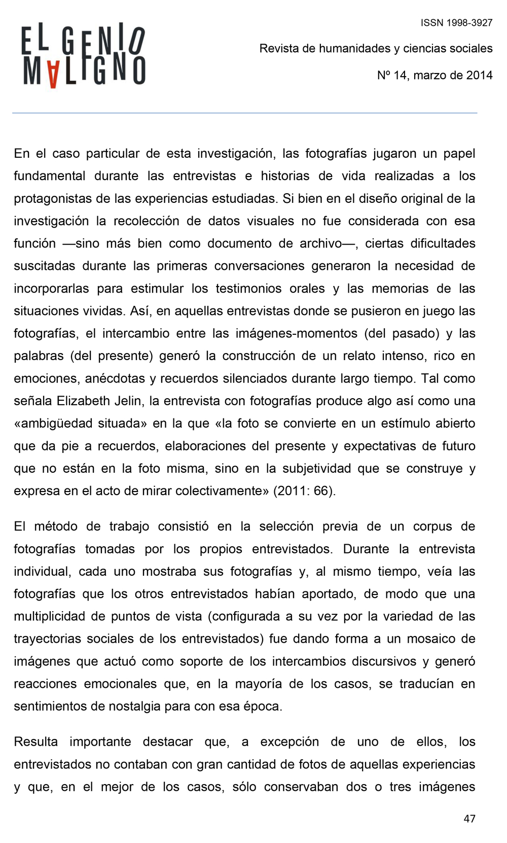 materia2_inhibición_lazonaloxoneinstein_dlucena-5.jpg