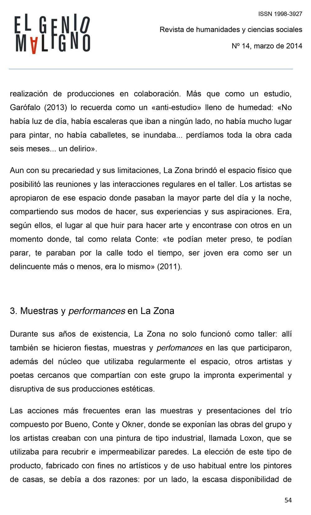 materia2_inhibición_lazonaloxoneinstein_dlucena-12.jpg