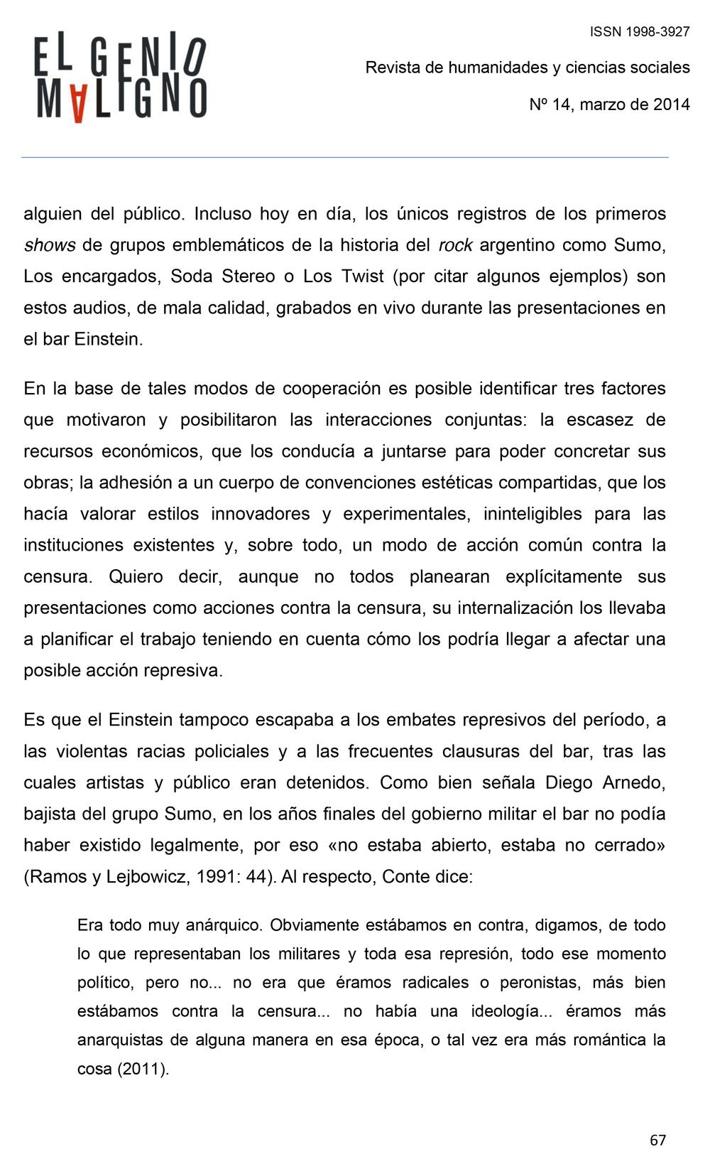 materia2_inhibición_lazonaloxoneinstein_dlucena-25.jpg