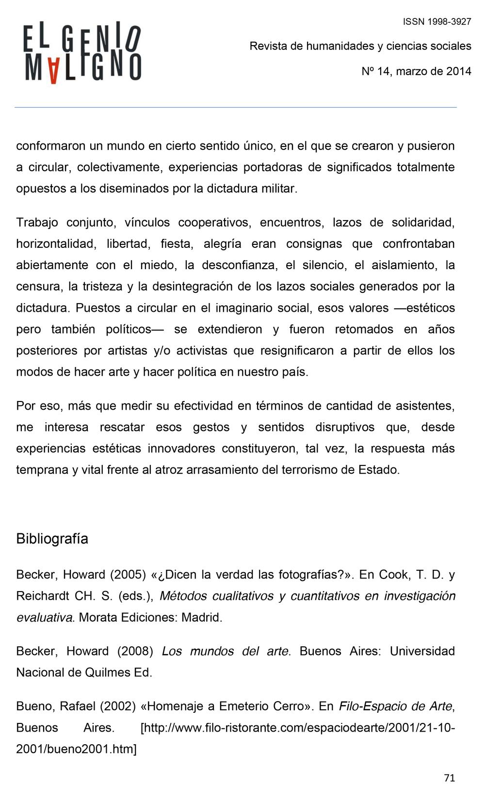 materia2_inhibición_lazonaloxoneinstein_dlucena-29.jpg