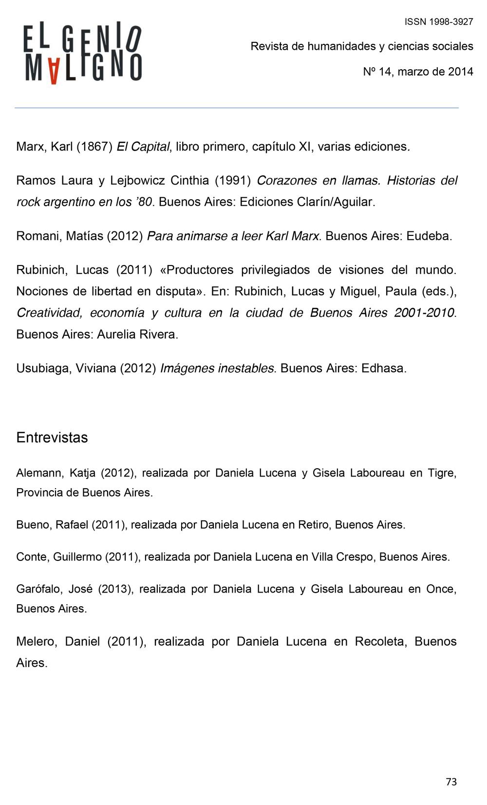 materia2_inhibición_lazonaloxoneinstein_dlucena-31.jpg