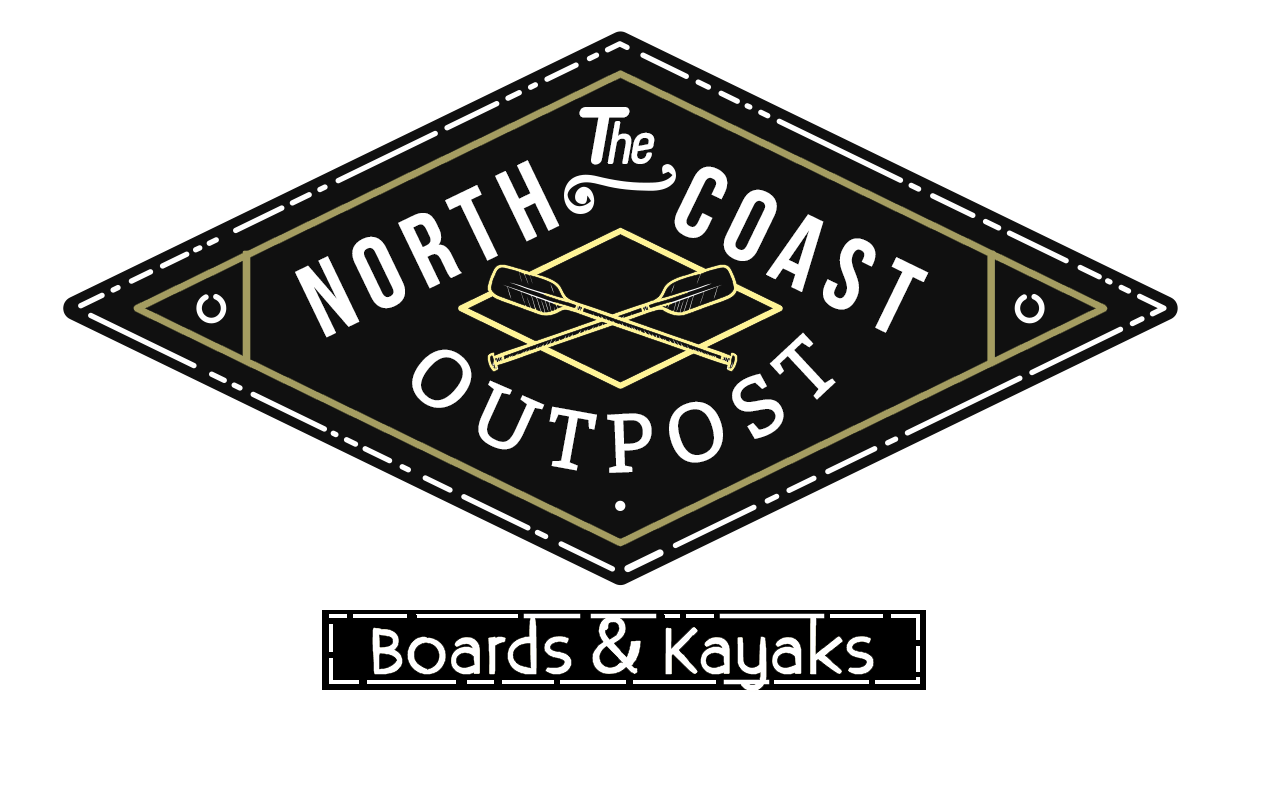 The North Coast Outpost