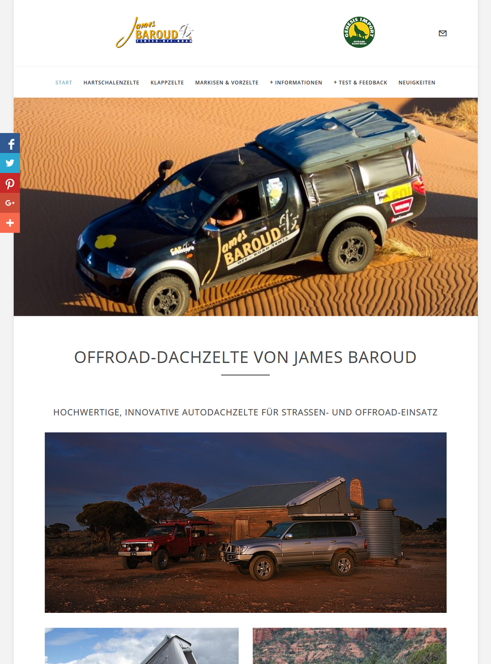 james-baroud-de.PNG