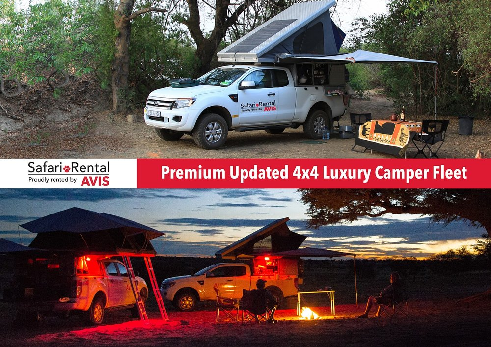 Avis Safari Rental fleet 2018 Brochure 1.jpg