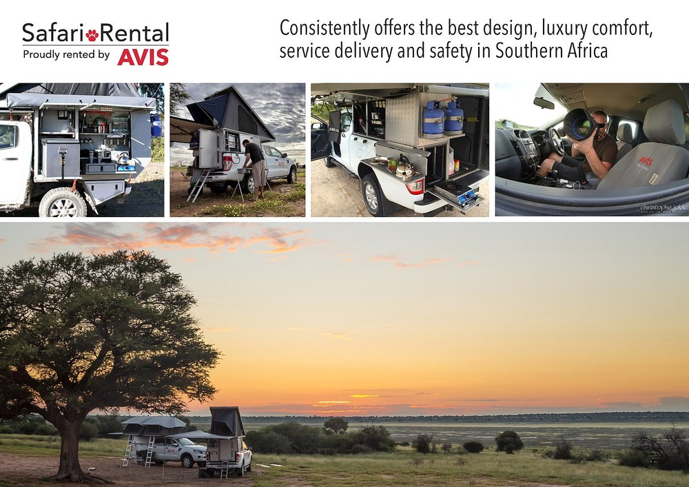 Avis Safari Rental fleet 2018 Brochure Kitchen.jpg