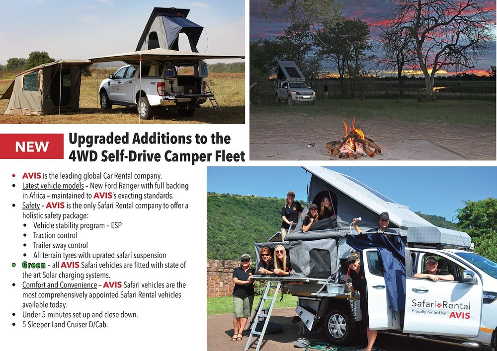 Avis Safari Rental fleet 2018 Brochure 2.jpg