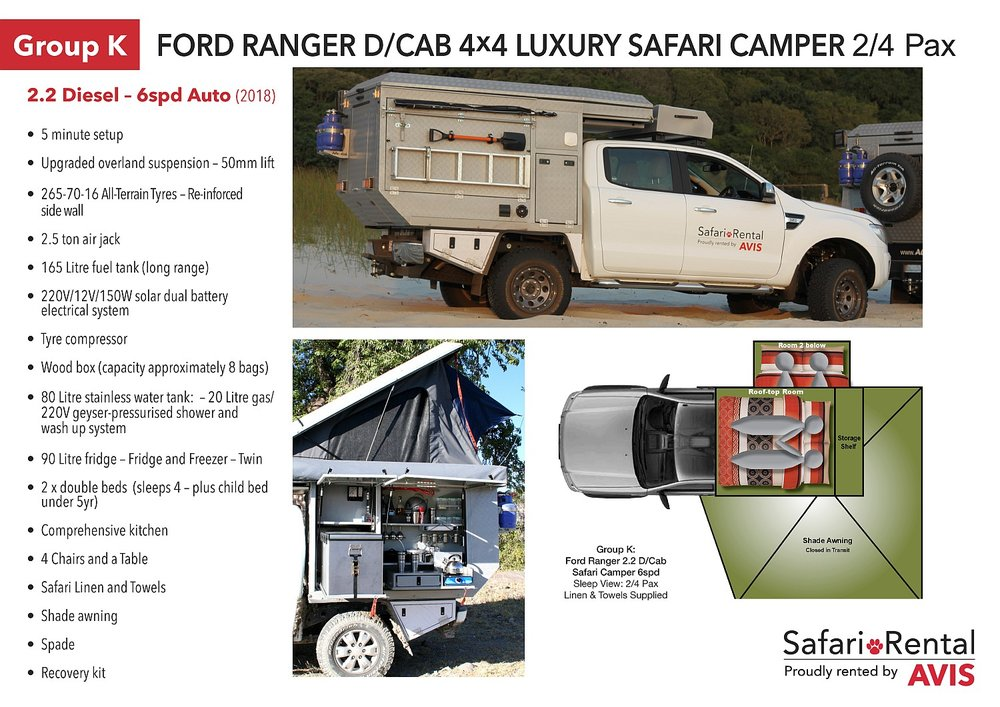 Avis Safari Rental fleet 2018 Brochure Group K.jpg