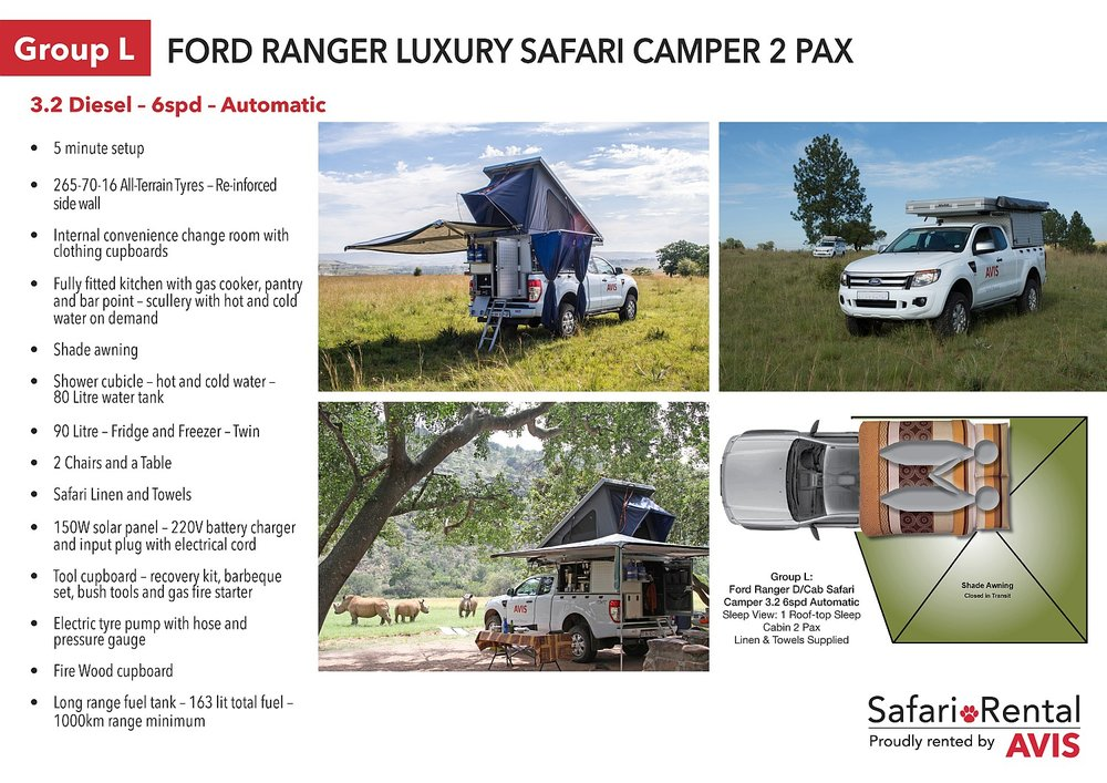 Avis Safari Rental fleet 2018 Brochure Group L.jpg
