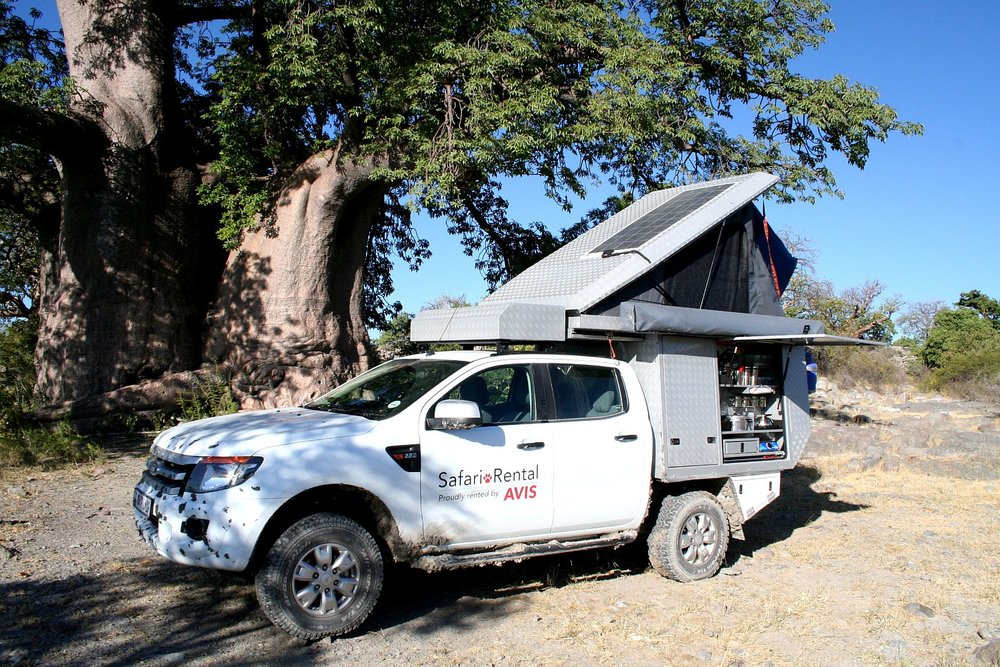 Ranger Camper 2.jpg
