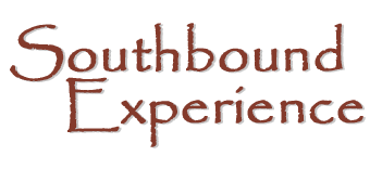 southbound-logo-1.png