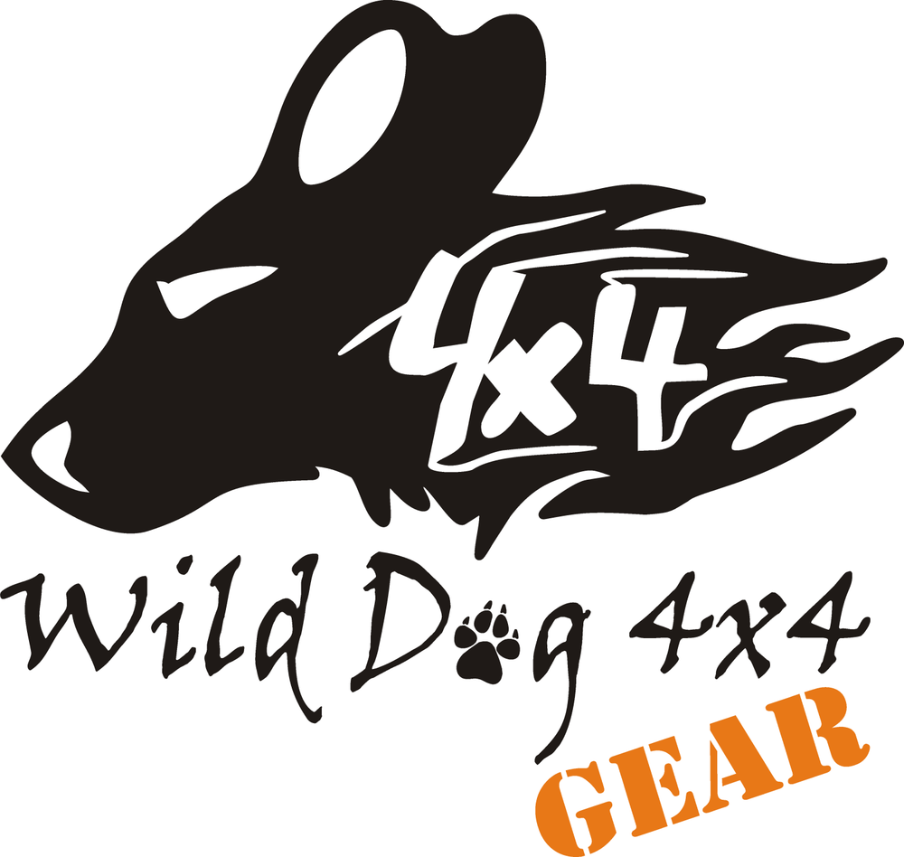 Wild Dog 4x4 1500x1422