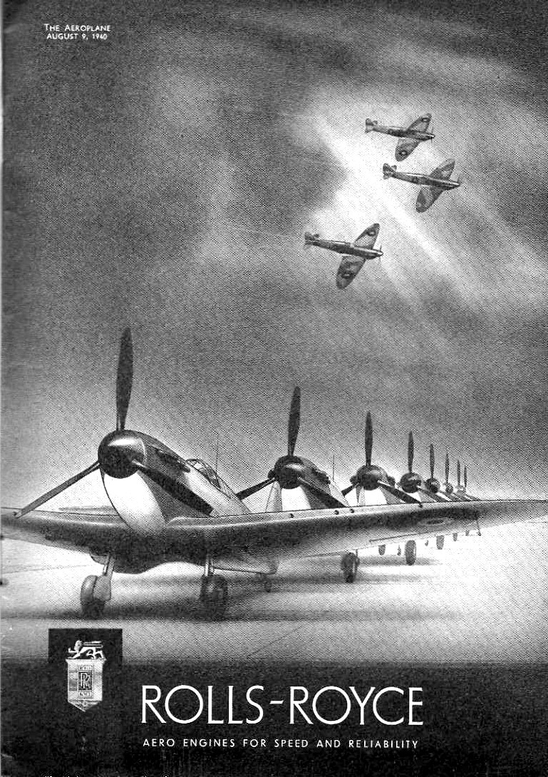 aeroplane ad.jpg