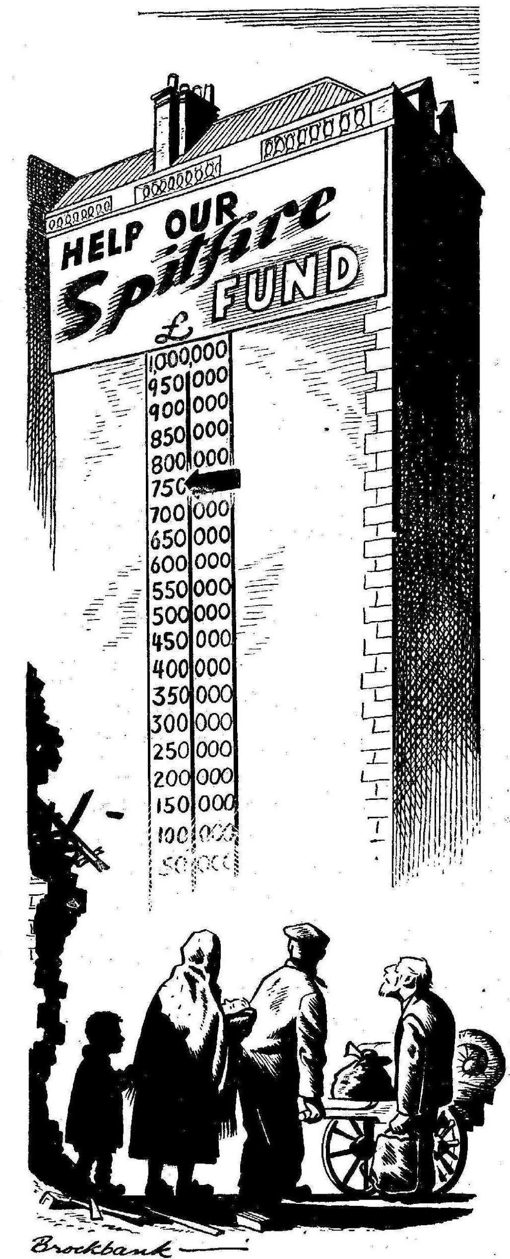 Plate 7.jpg