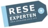 Rese Experten Logo MERGED Tilted[1].jpg