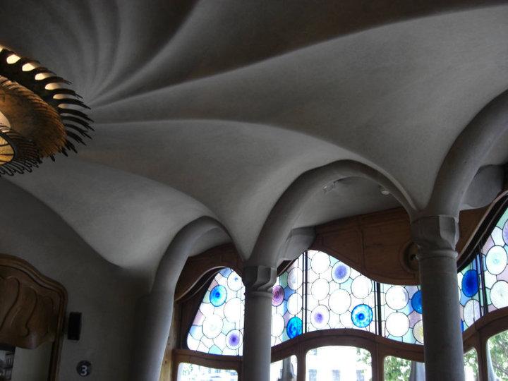 Casa Battló_detalle 1.jpg
