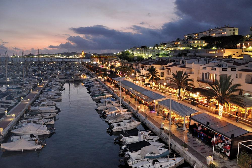 Port-de-Sitges-Aiguadolc-Atardecer.jpg