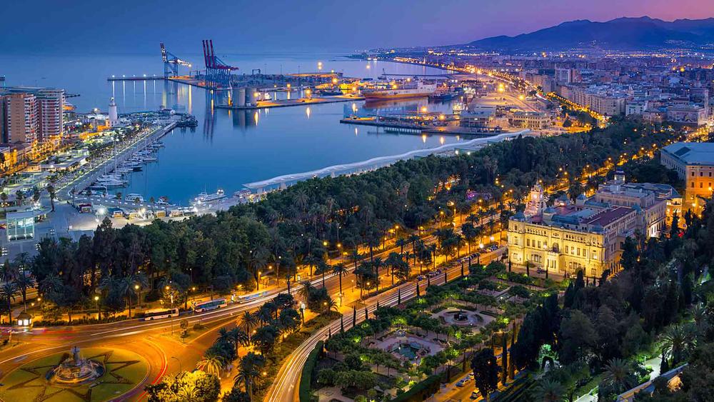 Malaga.jpg