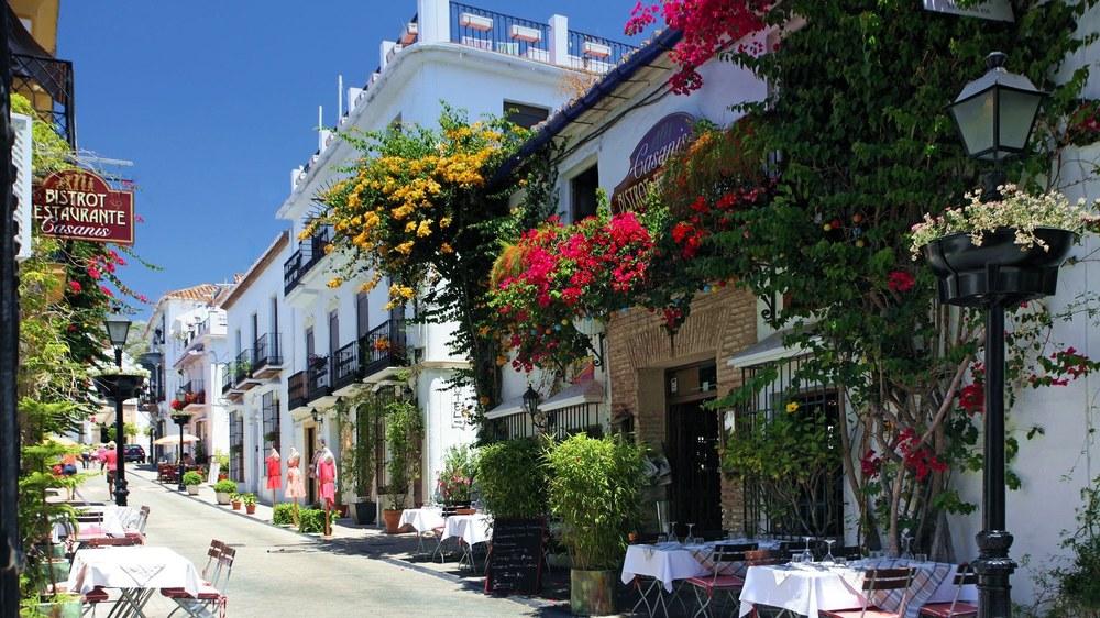 Marbella.jpg