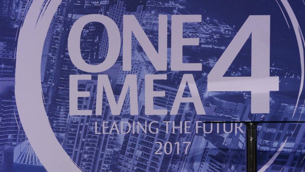 ONE EMEA Logo.JPG