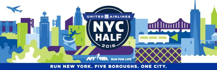 NYCHalf_2016_Logo.jpeg
