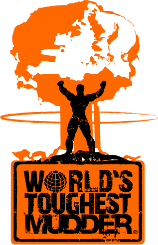 Worlds-Toughest-Mudder-Logo.png