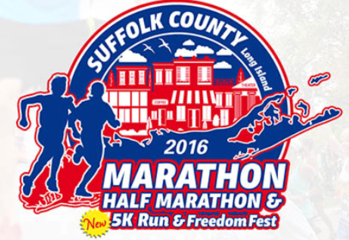 Suffolk County Marathon.png