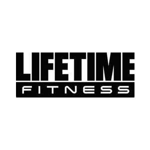 Lifetime Fitness.jpg