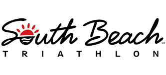 South Beath Triathon.png