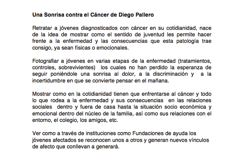 Texto Diego Pallero Sitio Web FXLP.jpg